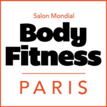 Body Fitness – Paris 2017