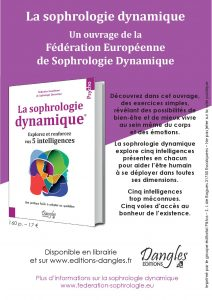 La Sophrologie Dynamique: explorez vos 5 intelligences