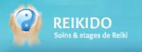 Reikido