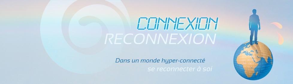 Congrès de Sophrologie Dynamique – 28 29 et 30 Sept 2018 à Rennes