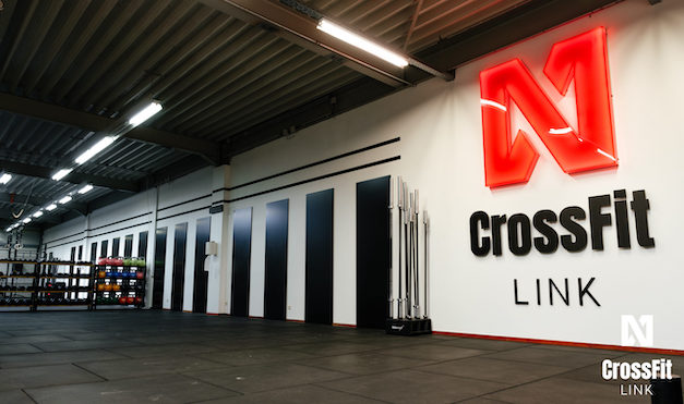 crossfit_link